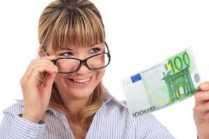 Guida ai Prestiti Online